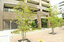 リーガルタワー大阪