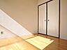 寝室,2DK,面積30.48m2,賃料3.8万円,JR常磐線 水戸駅 徒歩13分,,茨城県水戸市城南3丁目9番地