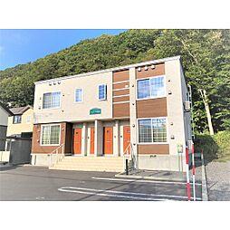 幌別駅 5.3万円