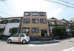なかもず駅 2.5万円