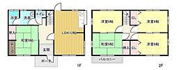 姫路市飾磨区中島