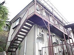 和田町駅 2.3万円