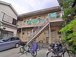 北綾瀬駅 5.7万円