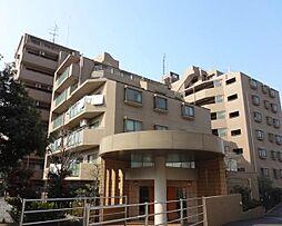 秋津駅 12.5万円