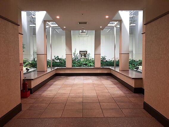 33階センター...