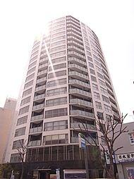 サムティ警固タワー[11階]の外観