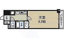 名鉄名古屋駅 5.7万円