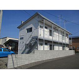 青葉駅 3.2万円