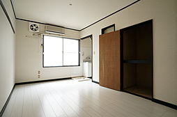 中和荘[115号室]の外観