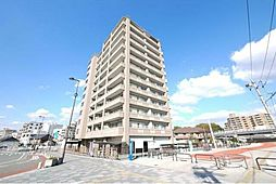 ロフティ新飯塚駅前テリオ 売マンション
