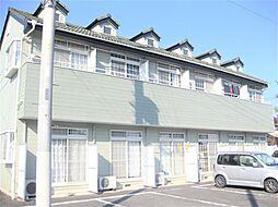 井野駅 2.6万円
