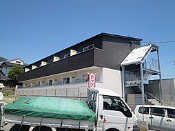 廿日市駅 3.8万円