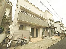 国立駅 6.3万円