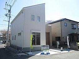 稲毛駅 2,180万円