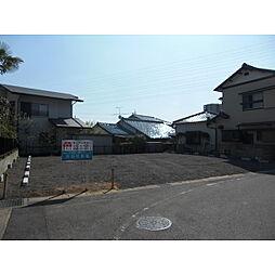 豊田西高校前 0.4万円