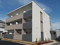 北条町駅 4.4万円