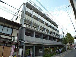 アクアプレイス京都東寺