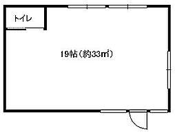 バス 旭町下車 徒歩3分の賃貸店舗事務所