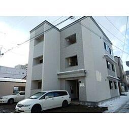 Sumile本町[00101号室]の外観