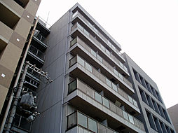 エクセルウィンD[7階]の外観