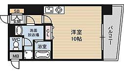 東三国駅 5.5万円