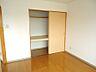 収納,1DK,面積31.28m2,賃料3.5万円,,,福岡県久留米市合川町