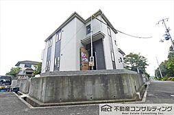 神戸市須磨区東落合3丁目
