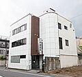 伊藤医院(54...