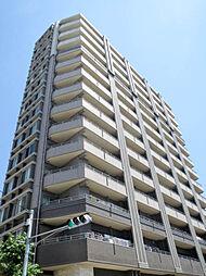 熊本市中央区慶徳堀町