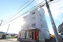平塚駅 3.5万円