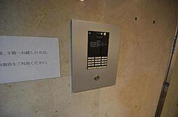 アーク上前津ビル[7階]の外観