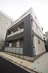 CITY COURT 南大塚