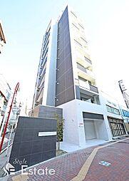 尾頭橋駅 5.9万円