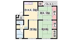 山陽天満駅 2.8万円