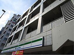 西日暮里駅 5.8万円