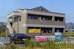 御着駅 4.3万円