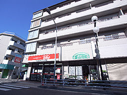 [一戸建] 兵庫県神戸市垂水区星陵台5丁目 の賃貸【/】の外観