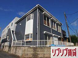 千葉寺駅 3.9万円