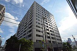 グラン・アベニュー栄[8階]の外観