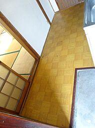 小林文化[2階]の外観