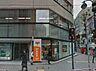 周辺,2LDK,面積82.87m2,賃料53.7万円,東急東横線 渋谷駅 徒歩3分,JR山手線 渋谷駅 徒歩7分,東京都渋谷区渋谷1丁目