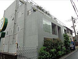 THE GARDEN 中目黒