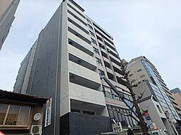 京都市営烏丸線 五条駅 徒歩4分の賃貸マンション