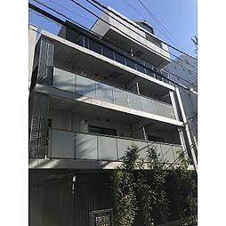 目黒駅 23.2万円