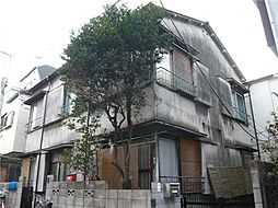 要町駅 3.2万円
