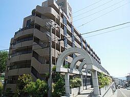 神戸市垂水区高丸7丁目