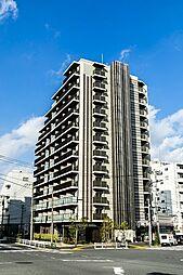 東京メトロ東西線 木場駅 徒歩11分の賃貸マンション