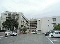 [一戸建] 埼玉県鶴ヶ島市脚折町1丁目 の賃貸【/】の外観