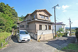 伊賀神戸駅 450万円