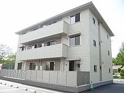 西条駅 7.4万円